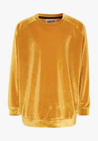 Molo - MARILEE - Sweatshirt - autumn leaf - 0