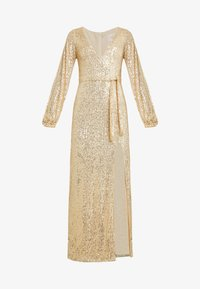 Club L London - Occasion wear - gold - 6