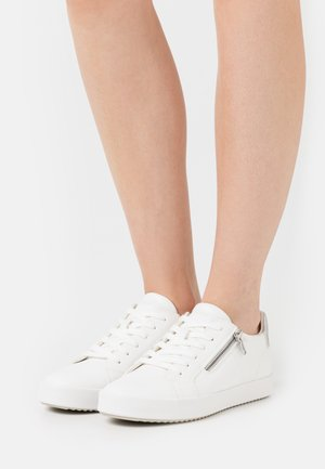 BLOMIEE  - Trainers - optic white