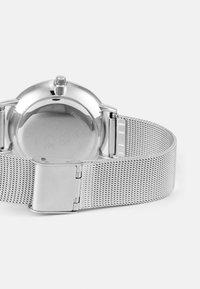 Even&Odd - Watch - silver - 1