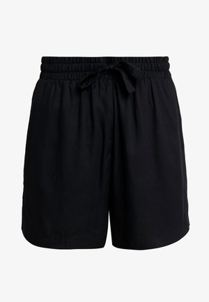 LILO - Pyžamový spodní díl - black