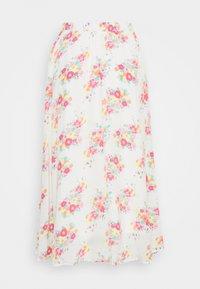 Pepe Jeans - NALIA - A-line skirt - multi - 1