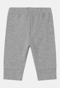 GAP - 3 PACK UNISEX - Trousers - multi-coloured - 1