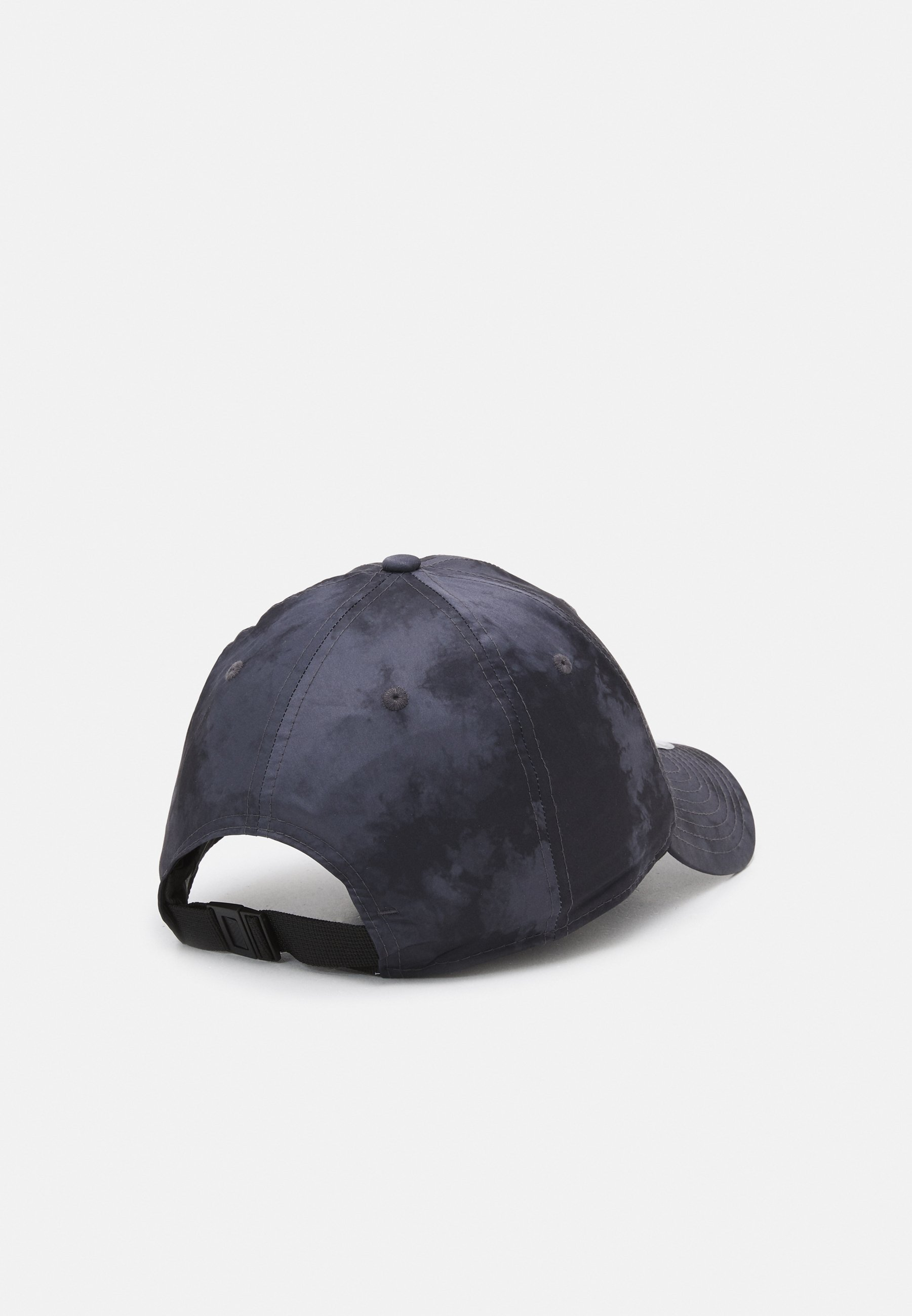 Homme PRINT 9FORTY UNISEX - Casquette