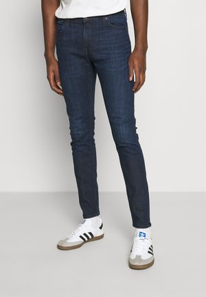 MALONE - Slim fit jeans - clean union