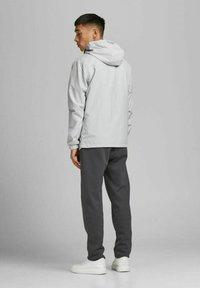 Jack & Jones - Light jacket - glacier gray - 2
