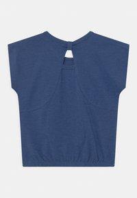 Staccato - T-shirt print - dark blue - 1