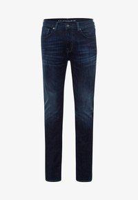 Baldessarini - JOHN - Slim fit jeans - dark blue - 5