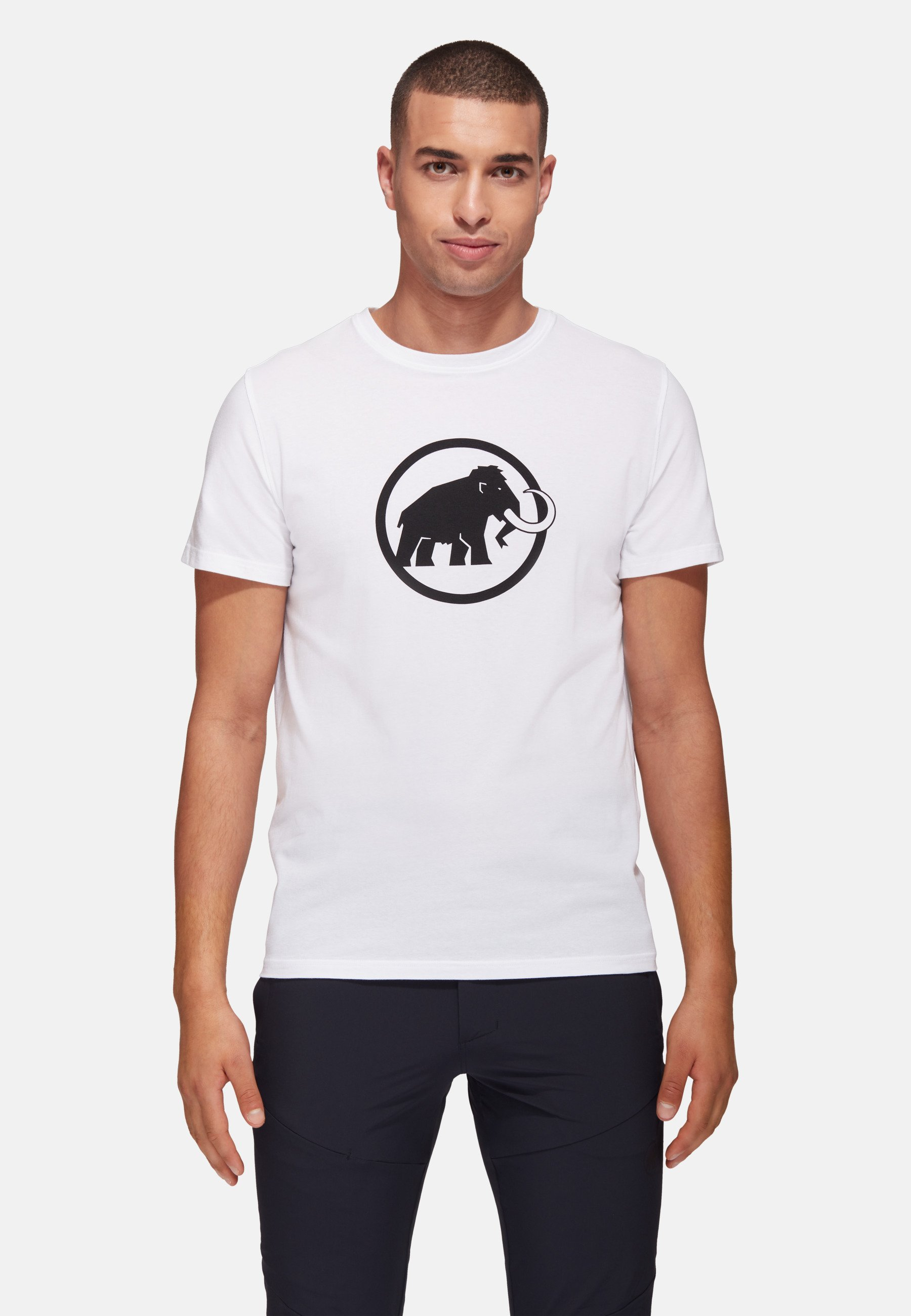 Herren CLASSIC  - T-Shirt print