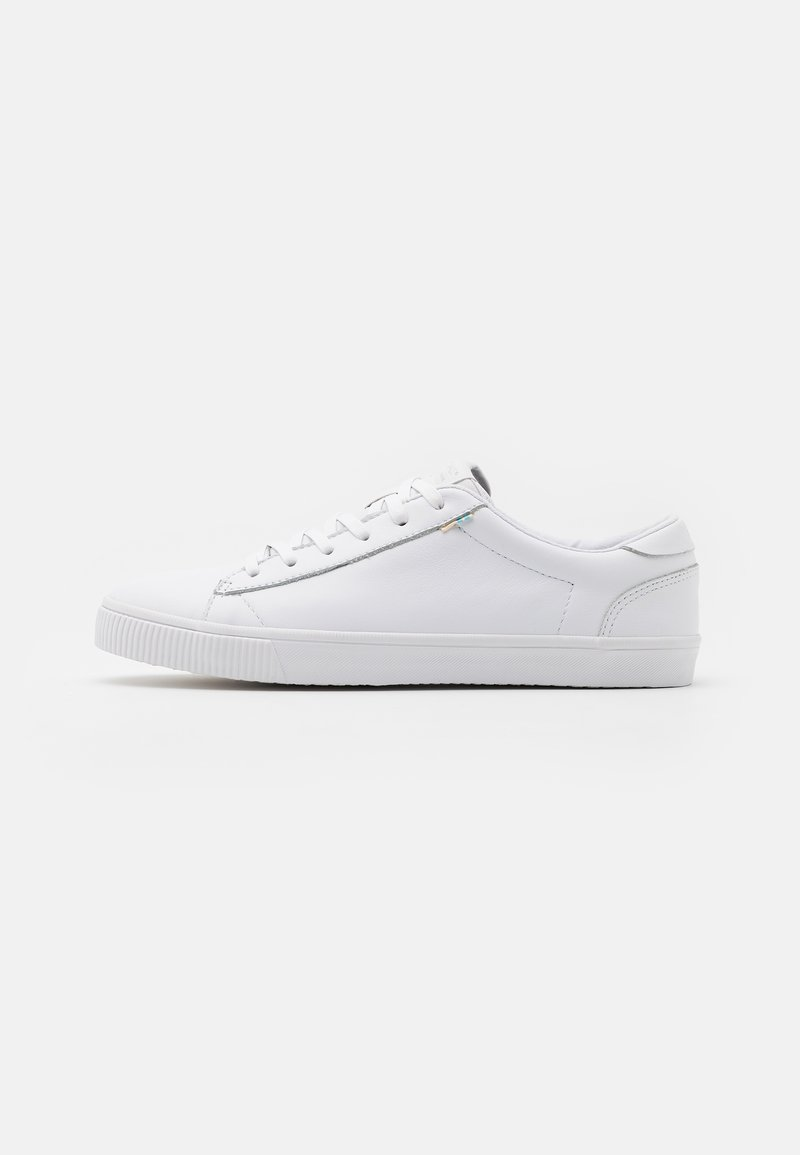 TOMS - CARLSON - Trainers - white