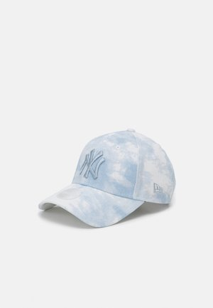 FEMALE COLOUR 9FORTY - Cap - sky
