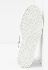 Victoria Shoes - Trainers - nude - 6