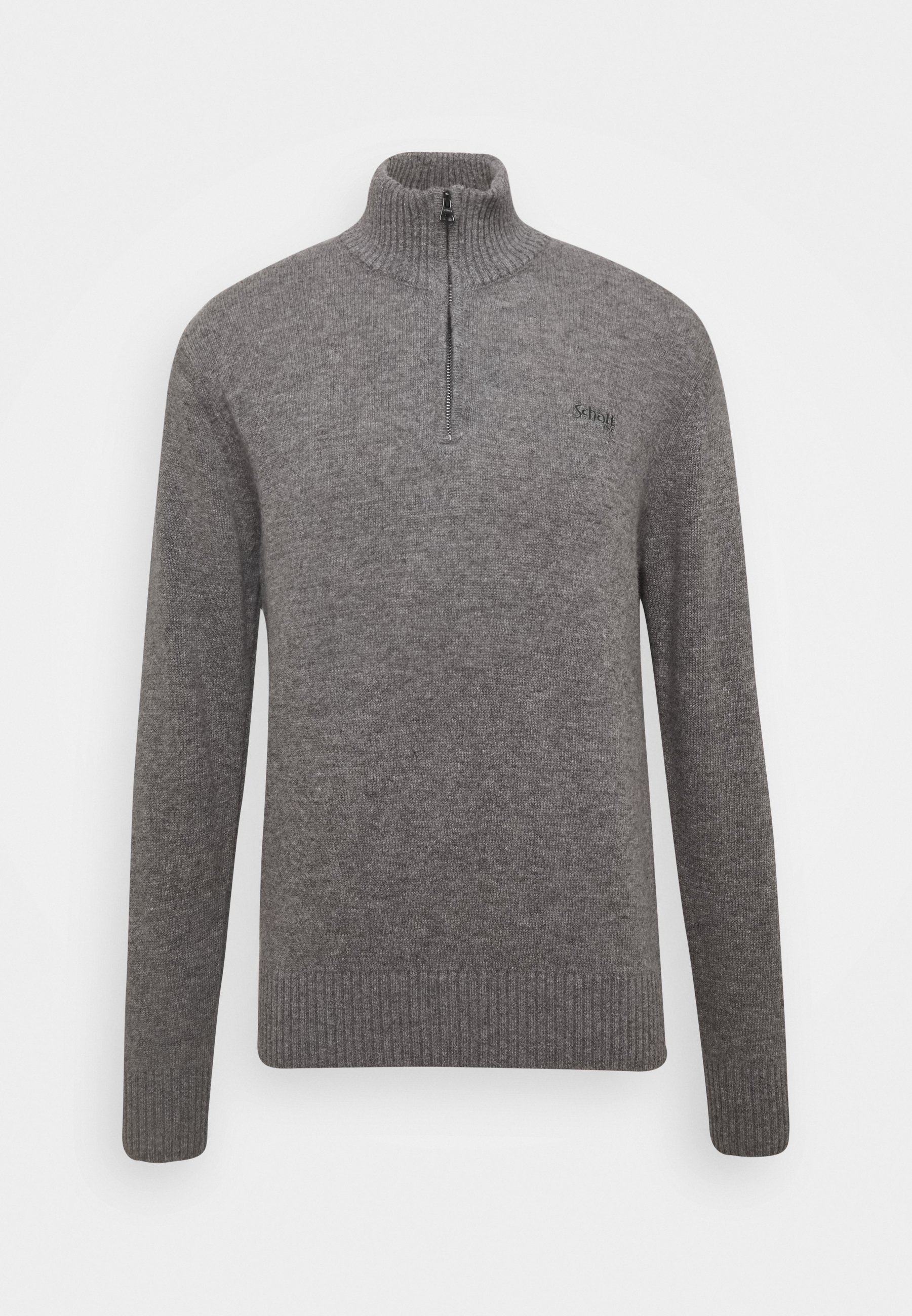 Homme LANCE - Pullover