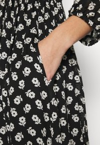 American Vintage - ABBODI - Day dress - black - 6