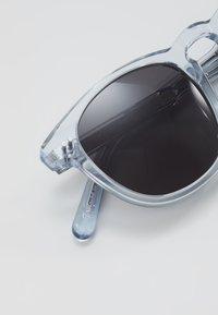 CHiMi - Sunglasses - litchi black - 4