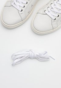 Paul Smith - LAPIN - Sneakers laag - silver