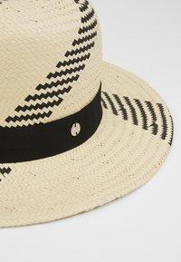 Esprit - BOATERHAT - Hat - sand - 2