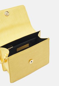 Glamorous - Handbag - yellow - 2