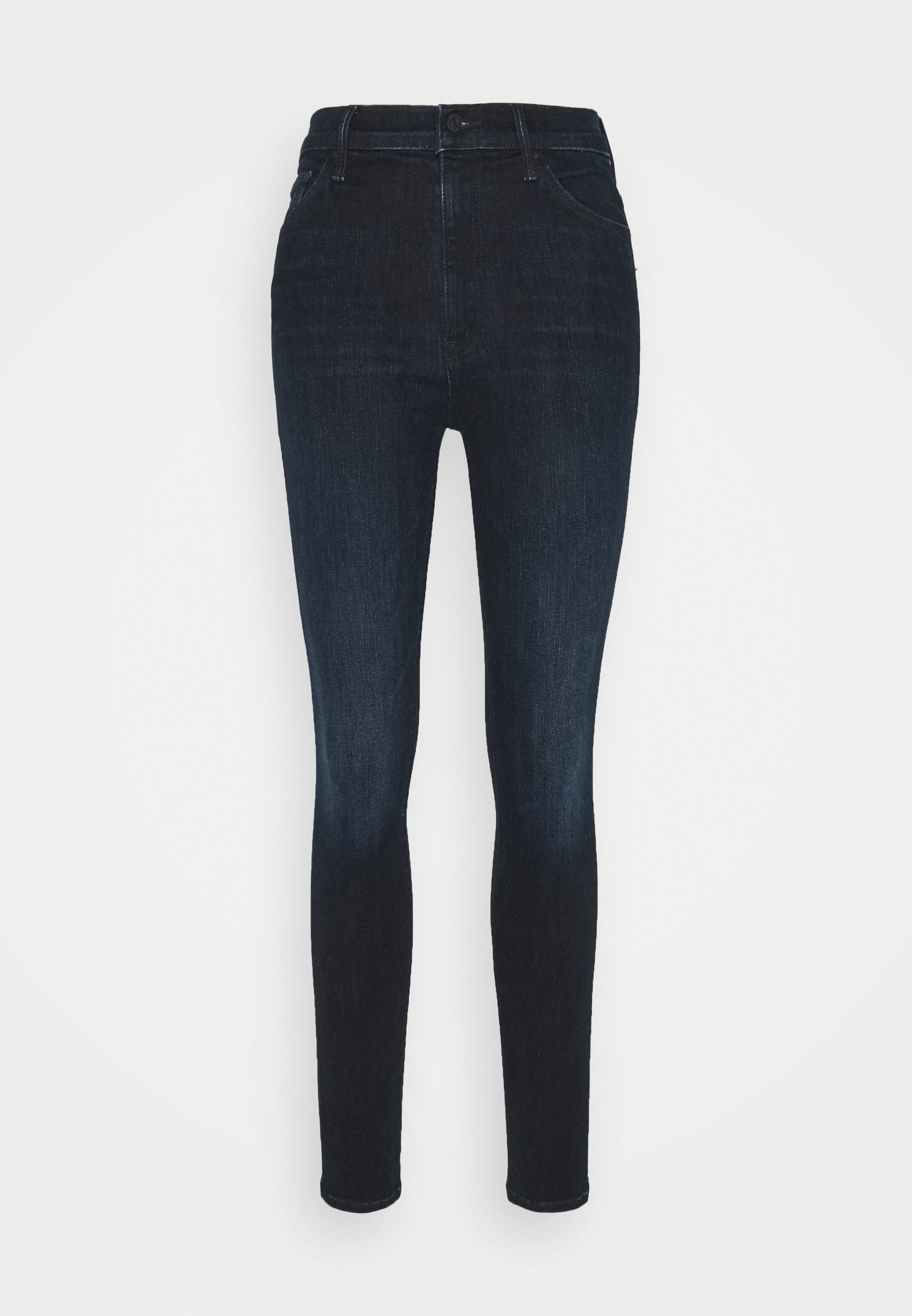 Women THE SUPER SWOONER - Jeans Skinny Fit