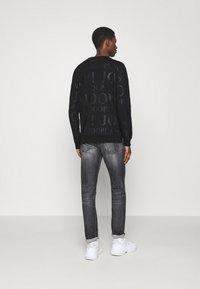 JOOP! - SIDON - Sweatshirt - black - 2