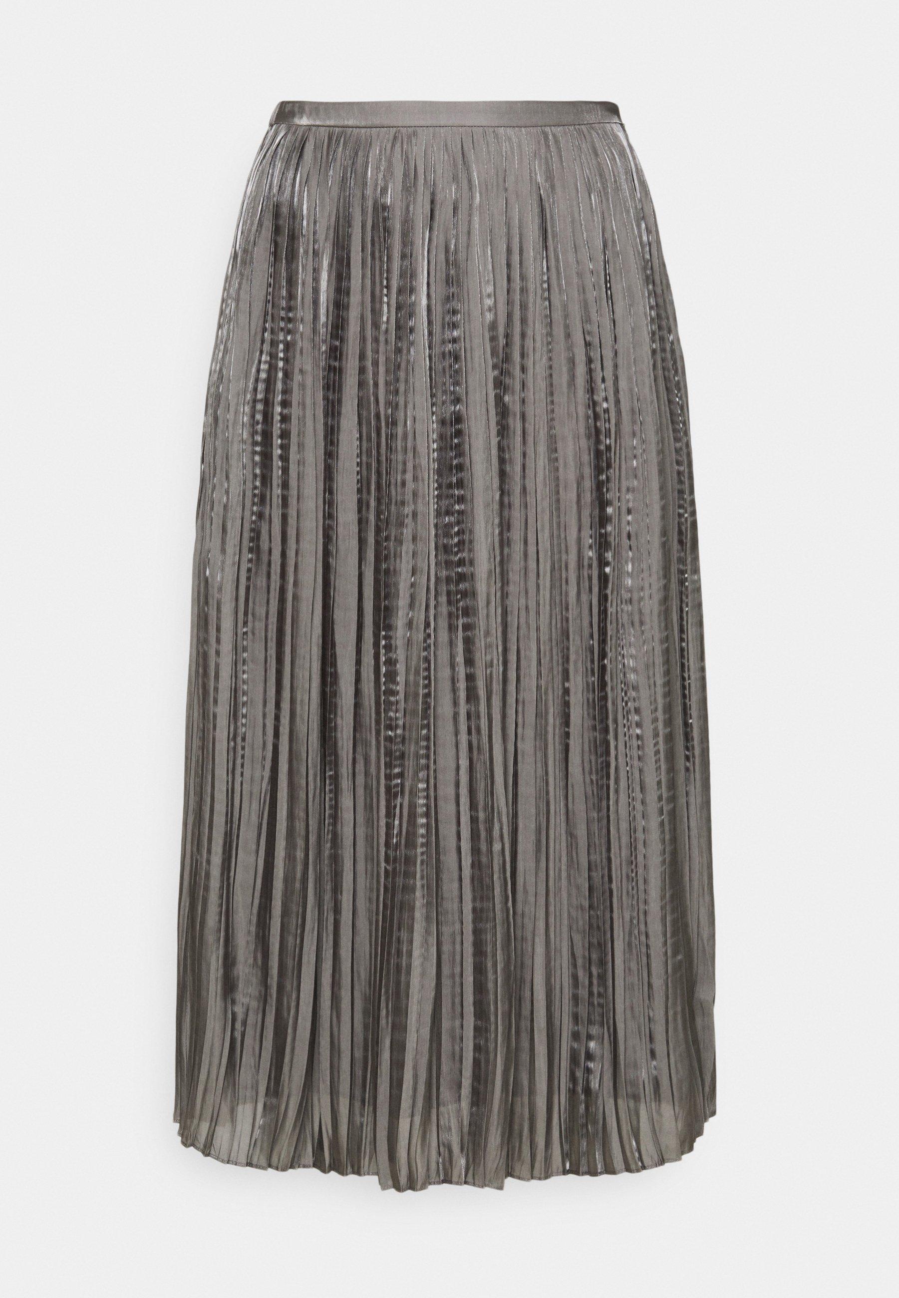 Femme LISANN SKIRT  - Jupe plissée