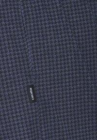 Ceceba - TROUSERS - Pyjama bottoms - blue - 2