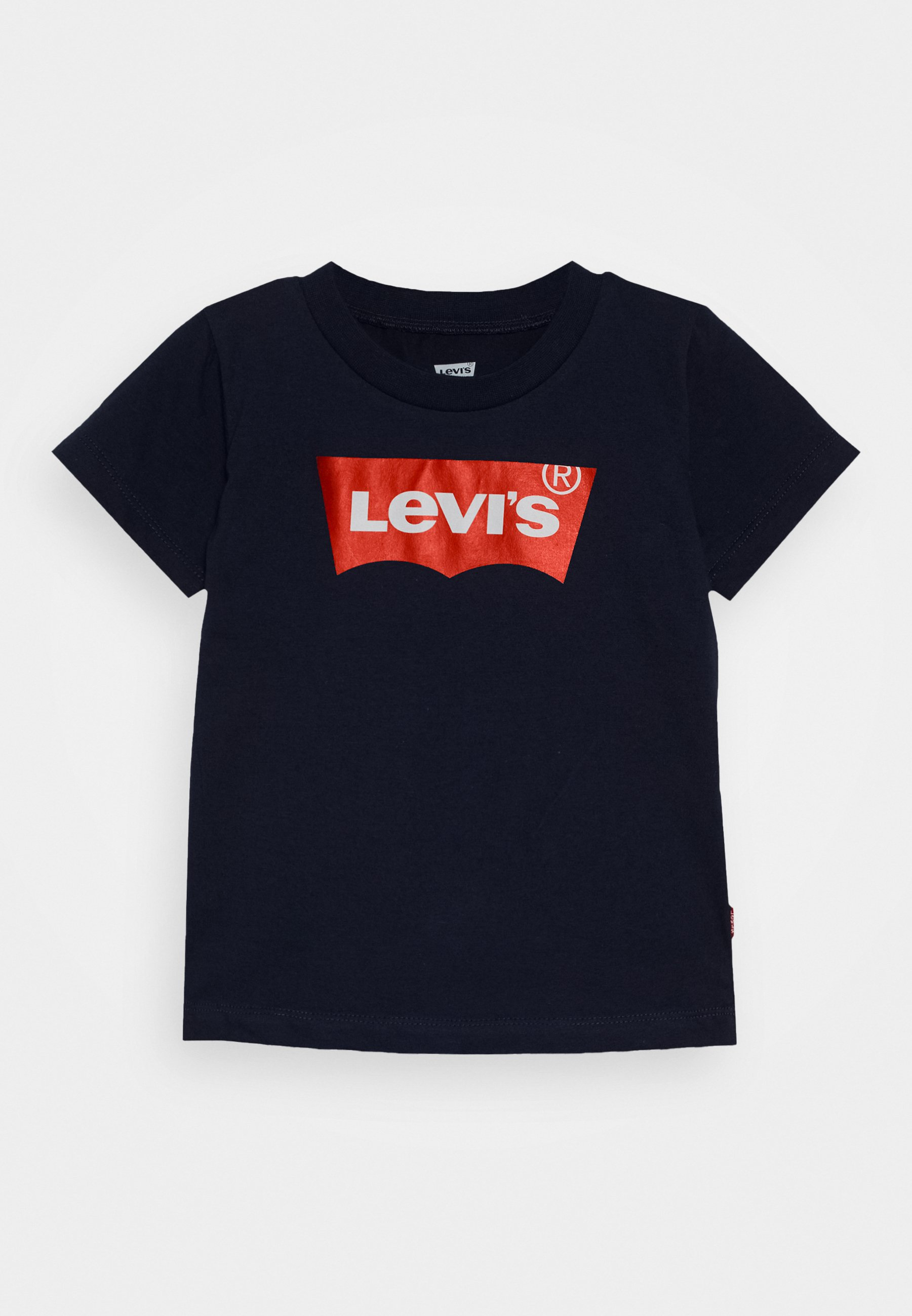 Kids BATWING TEE - Print T-shirt