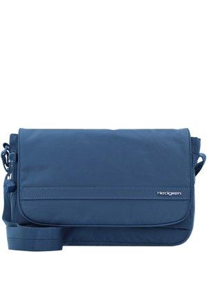 CHARLIE  - Sac bandoulière - dress blue 2