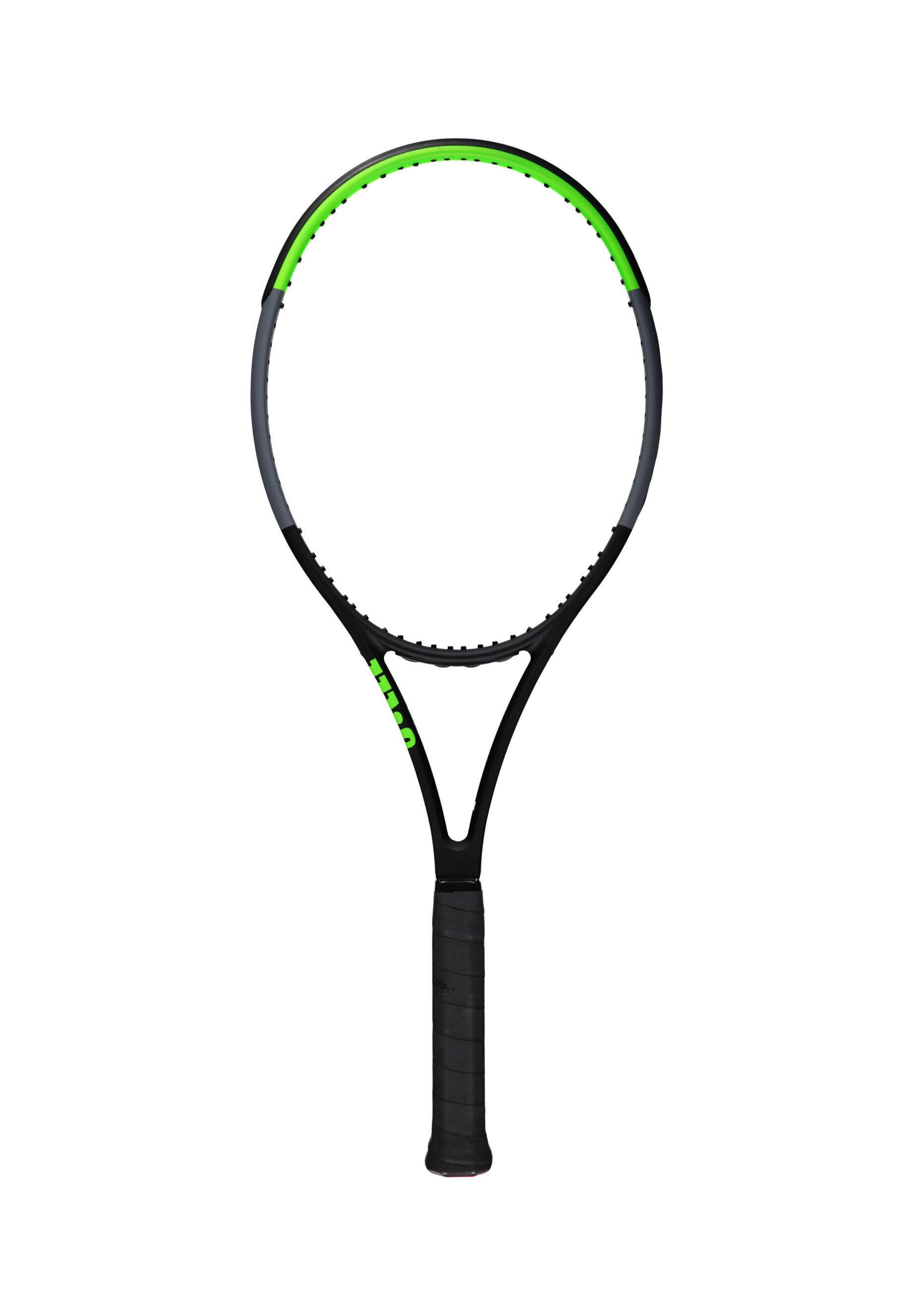 Herren BLADE  - Tennisschläger