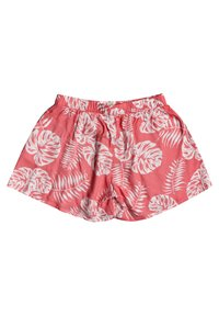 Roxy - HO HEY - Swimming shorts - desert rose pure bico - 1