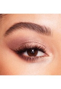 Charlotte Tilbury - BIGGER, BRIGHTER EYE FILTER - Eyeshadow palette - exaggereyes - 1