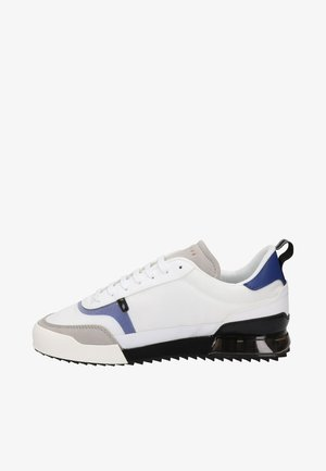 CONTRA  - Sneakers laag - multi
