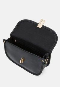 Even&Odd - Across body bag - black - 2