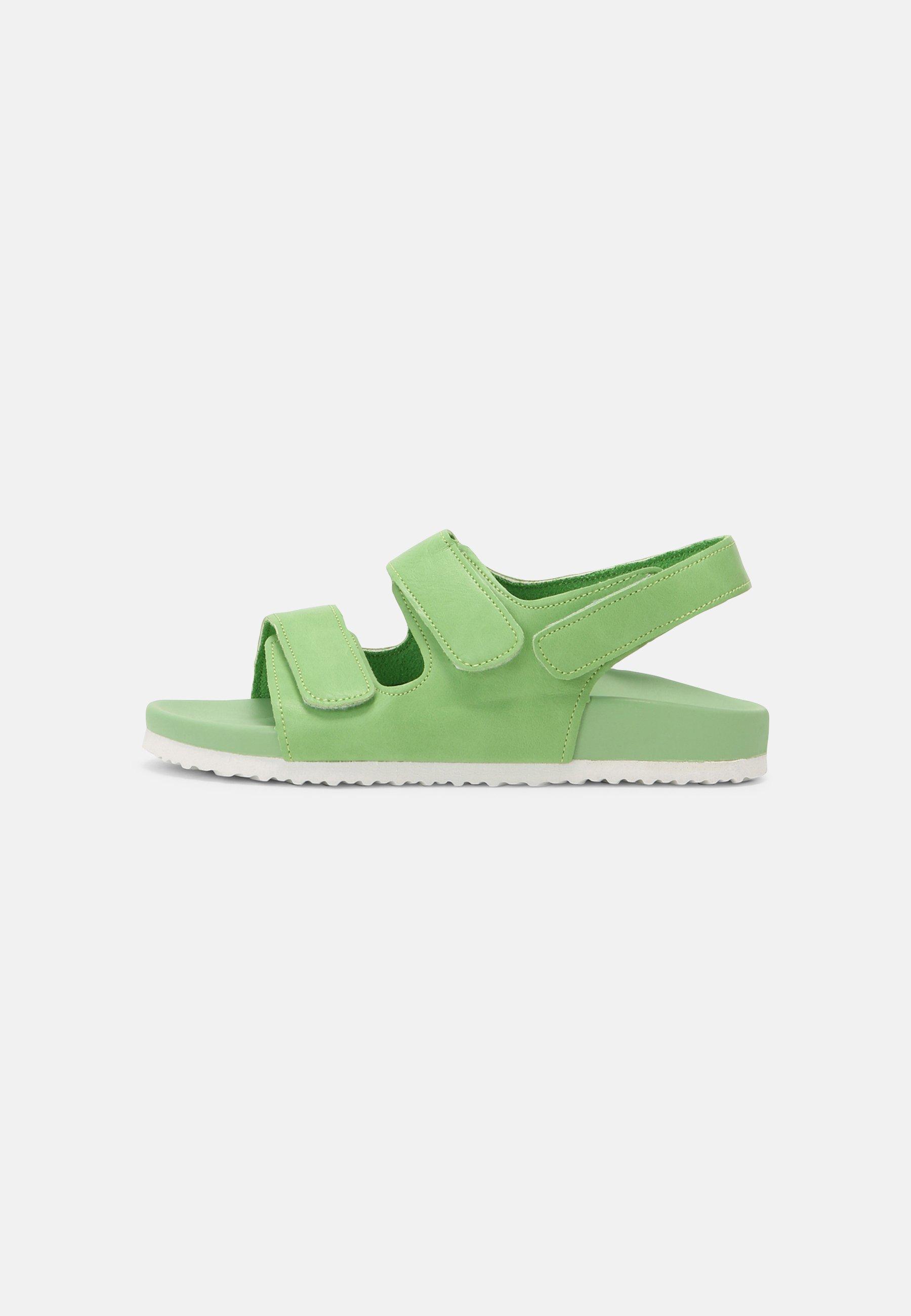 Kids TRIPLE STRAP UNISEX - Sandals
