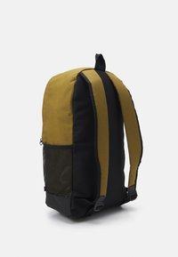 adidas Performance - UNISEX - Plecak - wild moss/black - 1