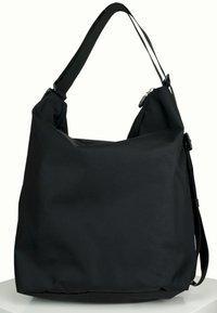Mandarina Duck - LUX - Handbag - black - 2