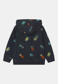 Name it - NMMOBUGGY - Bluza rozpinana - dark sapphire - 1