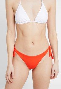 Billabong - TANGA - Bikini bottoms - samba - 0