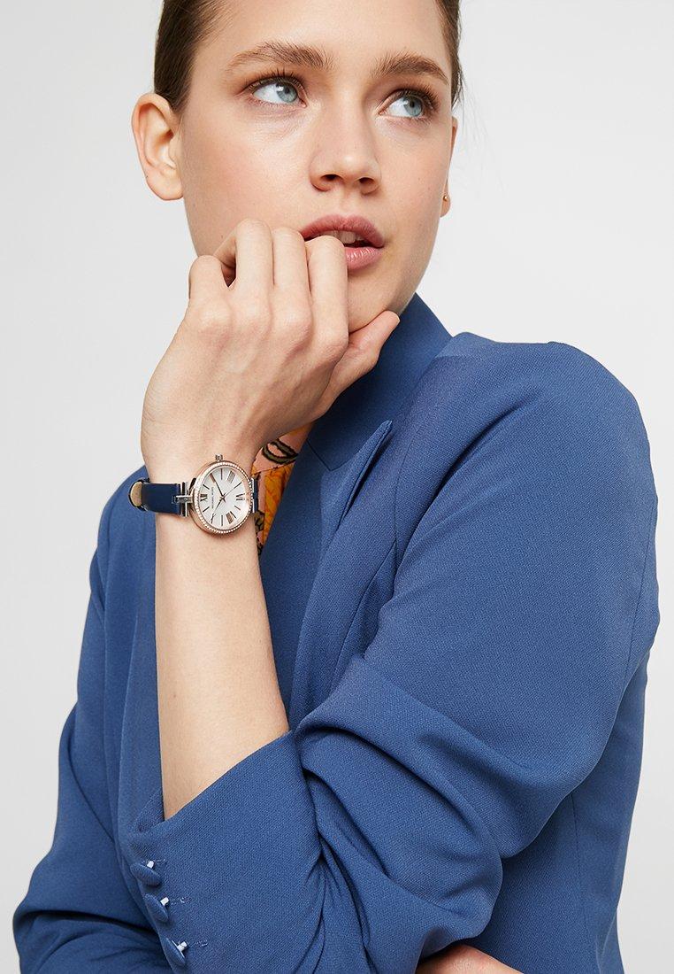 Michael Kors - MACI - Watch - blau