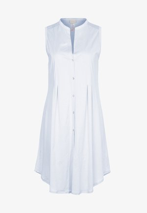 COTTON DELUXE - Nightie - blue glow