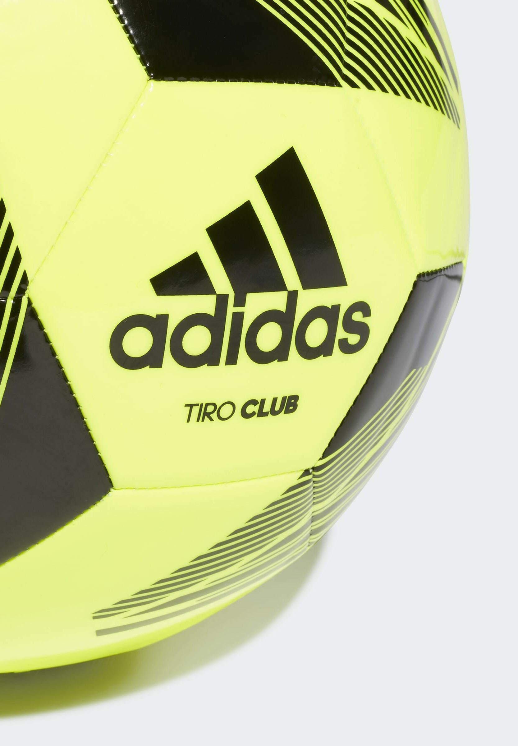 Herren BALÓN TIRO - Fußball