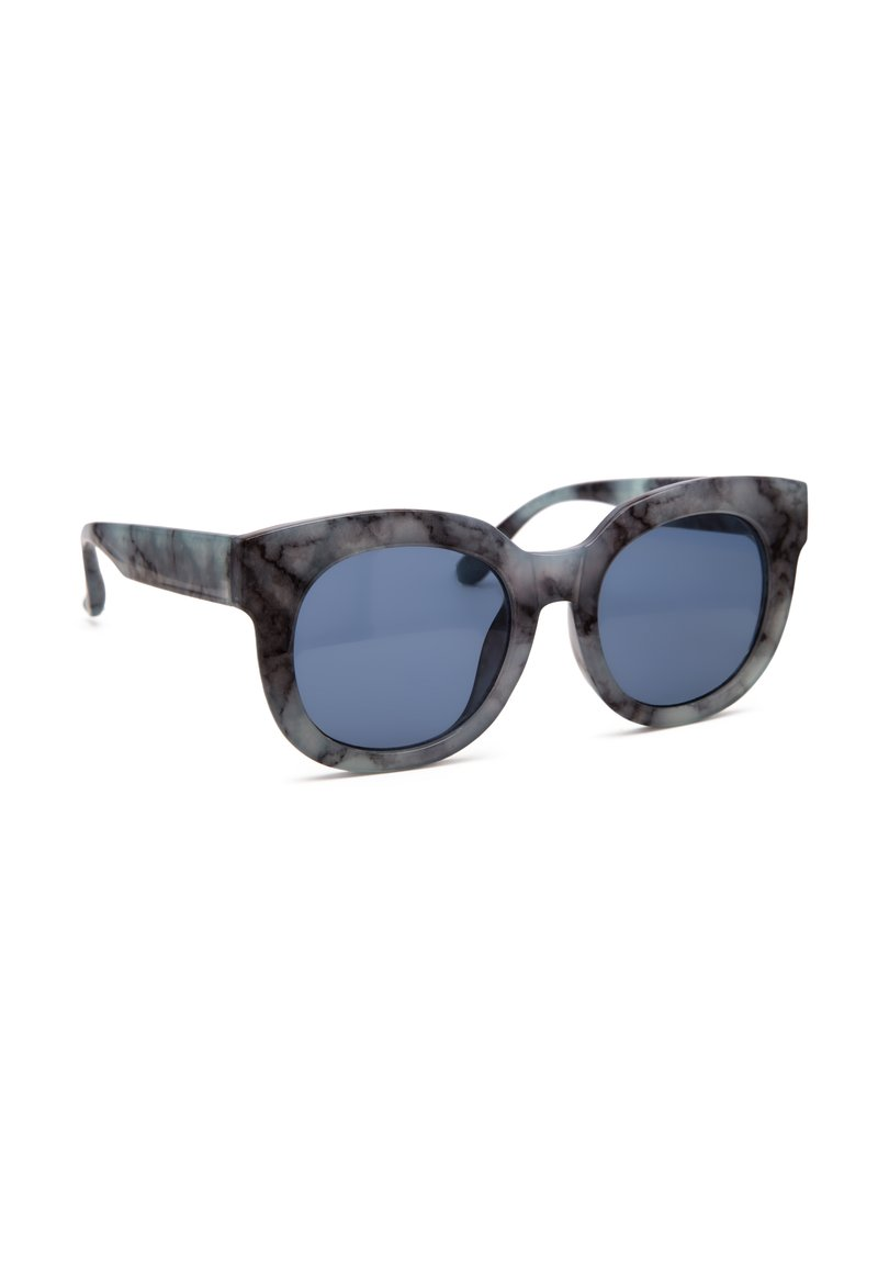 Jeepers Peepers - Lunettes de soleil - blue