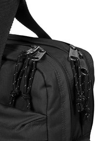 Eastpak - BARTECH - Briefcase - black - 3