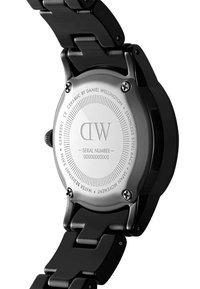 Daniel Wellington - Reloj - black - 2