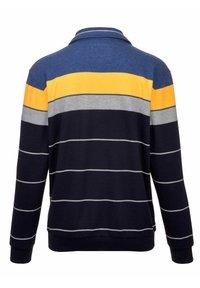 Babista - Sweatshirt - marineblau blau - 2