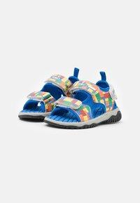 Primigi - Sandals - multicolor/royal - 1