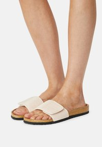 Even&Odd - Sandaler - beige - 0