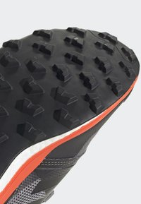 adidas Performance - TERREX AGRAVIC XT GORE TEX TRAIL RUNNING SHOES - Obuwie do biegania Szlak - grey - 8