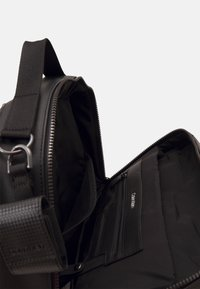 Calvin Klein - SET - Reppu - black - 3