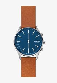 Skagen Connected - HOLST - Smartwatch - braun - 1